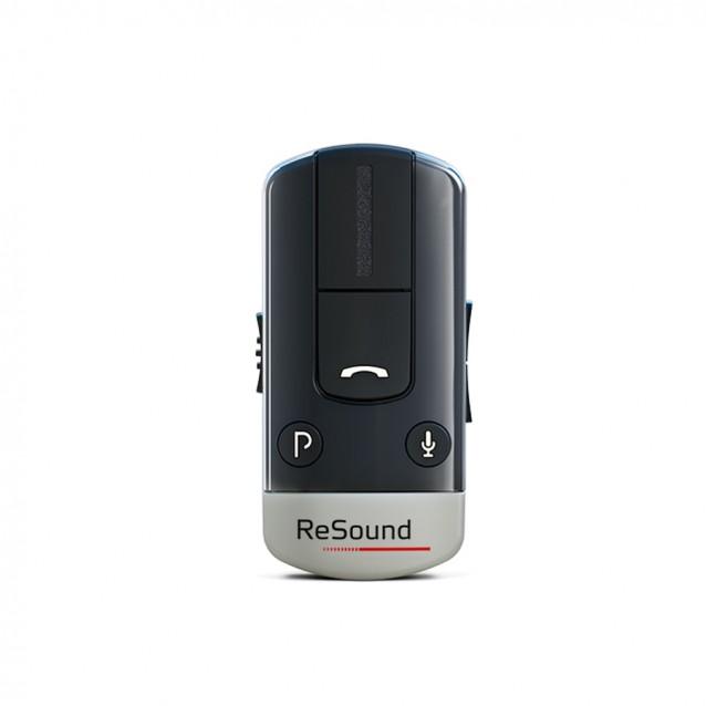 ReSound Phone clip +