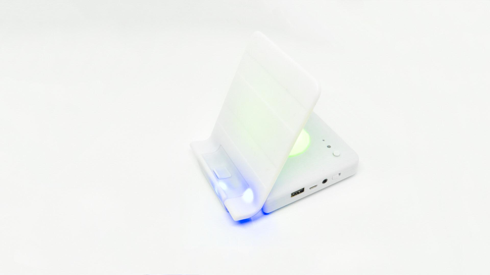 Mobilā tālruņa sensors