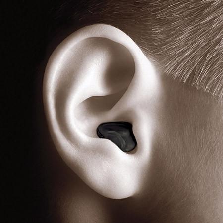 ausu aizbāžņi